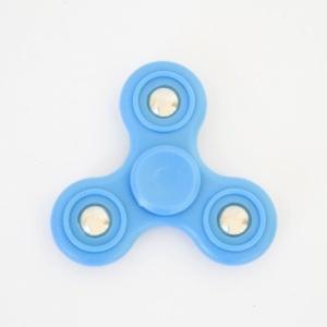 1 hand spinner